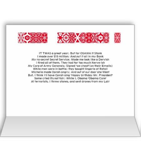 christmas_card_very_obama_christmas_by_reneeab9-2