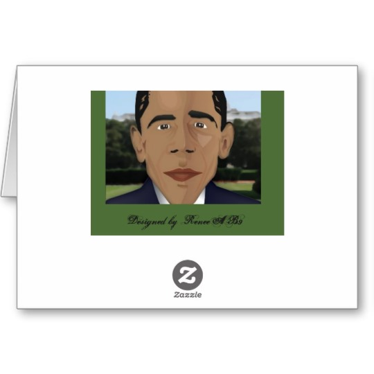 christmas_card_very_obama_christmas_by_reneeab9-4