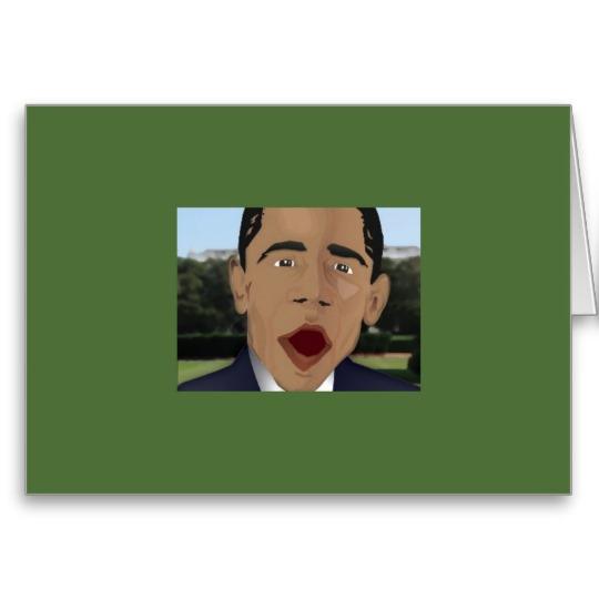 christmas_card_very_obama_christmas_by_reneeab9-