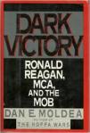 Dark Victory by Dan E Moldea