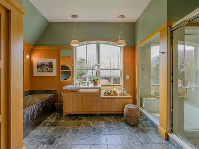 East Hampton For Sale Sothebys 2