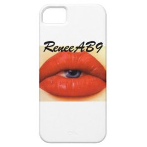 eye_phone_case-