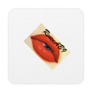 eye_see_you_pop_art_coasters-