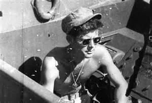 John F Kennedy PT 109 2