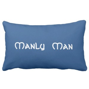 manly_man_celtic_lion_designer_throw_pillow-rd
