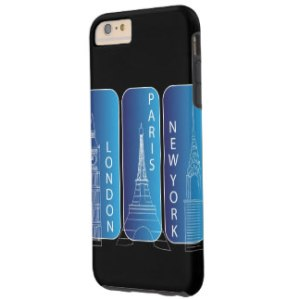 new_york_london_paris_iphone_6_tough_case-