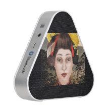 pieladium_portable_bluetooth_speaker_by_reneeab9-number 3