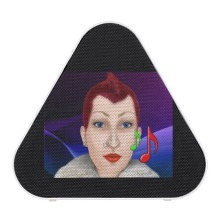 pieladium_portable_bluetooth_speaker_by_reneeab9-
