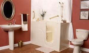 Premier Care Walk In Baths