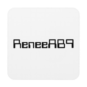 reneeab9_modern_orbit_designer_coasters-r