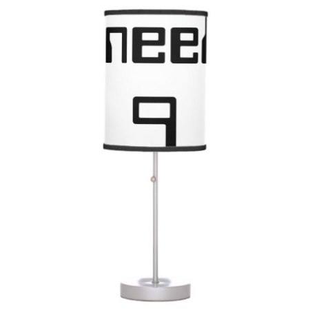 reneeab9_modern_orbit_designer_table_lamp-