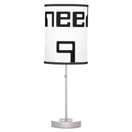 reneeab9_modern_orbit_designer_table_lamp-