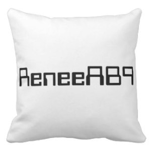 reneeab9_modern_orbit_designer_throw_pillow_b_w-