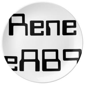 reneeab9_modern_orbit_porcelain_designer_plates-