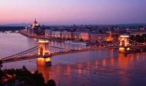 romantic destinations for honeymoon