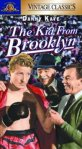 The Kid From Brooklyn starring Danny Kaye