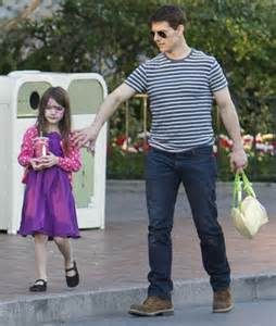 Tom and Suri Thanksgiving