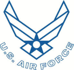 U S Air Force