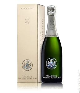 champagne-france-10373787