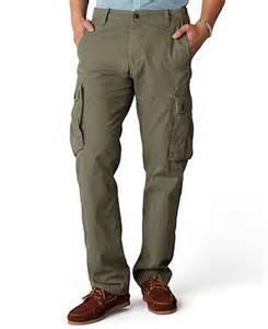 Dockers pants for Men