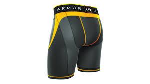 Armour Wear