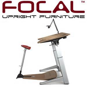 Focal Upright Furniture