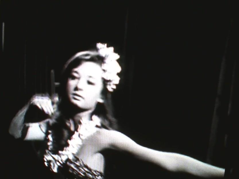 The Good Hula Dancer photo by Renee Ashley Baker 0322152141b