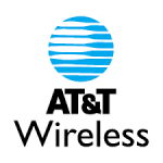 AT & T Wireless