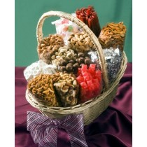 pre-made-gift-baskets