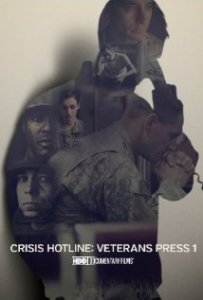 Vet Crises Hotlines