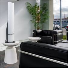 H9 Aroma Therapy Humidifier