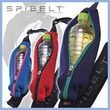 Pocket SPIBelt