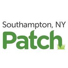 Southampton Patch