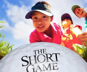 theshortgame