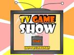 TV Game Show