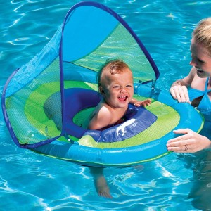 TYSINFT_101667_-00_Swimways-Baby-Spring-Float-with-Canopy