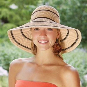 Wallaroo Savannah Sun Protection Hat