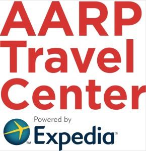 AARP Travel