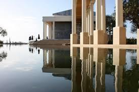 Amanzo Resort Sardinian Coast