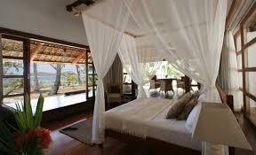 Ariara Island Resort