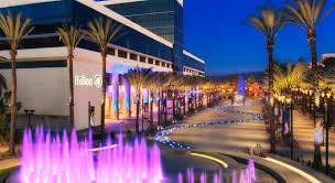 Hilton Anaheim Disneyland