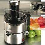 Jack LaLanne Power Juicer 2