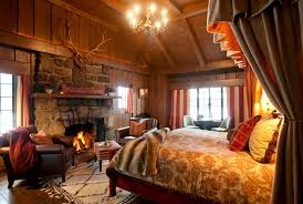 Saranac Lake Hotel