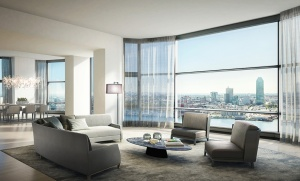 50-UNITED-NATIONS-LUXURY-LIVING-LARGE_3