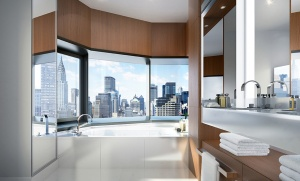 50-UNITED-NATIONS-SOAKING-TUB-LARGE_4