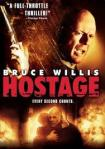 Bruce Willis Hostage