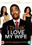 I Think I Love My Wife Chris Rock