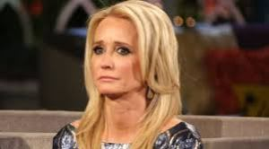 Kim Richards 1