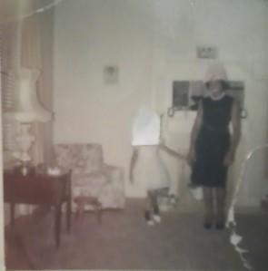 Lady Irma Erma St Louis Style 1125131507_0002