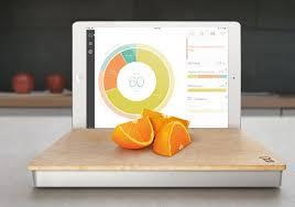 Prep Pad by Orange Chef